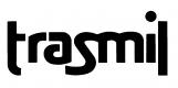 Trasmil